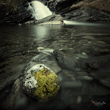 Photo: Silence......