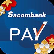 Sacombank Pay