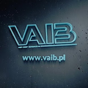 Magazyn VAIB- screenshot thumbnail