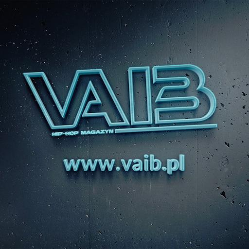 Magazyn VAIB- screenshot