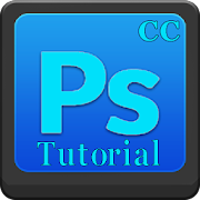 Tutorial For Photoshop CC
