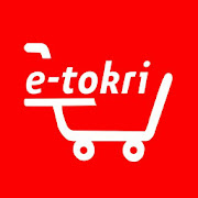 App E-Tokri (Online Mobile Recharges, Bills && Shoping) APK for Windows Phone