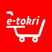 E-Tokri (Online Mobile Recharges, Bills & Shoping)