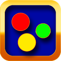 GDots icon