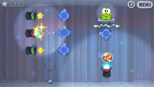 Cut the Rope FULL FREE screenshot 22