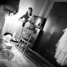 Wedding photographer Giannis Angelou (angelou). Photo of 15.02.2014
