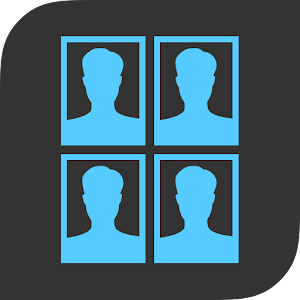 Passport Photo APK Cracked Download