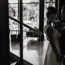 Wedding photographer Aleksey Khukhka (huhkafoto). Photo of 23.09.2018