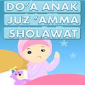 Kumpulan Doa Anak Muslim