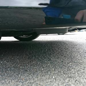 ステップワゴン RP3 H30式のカスタム事例画像 やっさんRP爪さんの2019年04月20日06:12の投稿