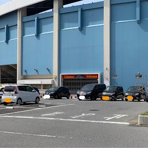 デイズ B21W ライダーのカスタム事例画像 Yasu  king of street関東さんの2019年04月23日13:50の投稿