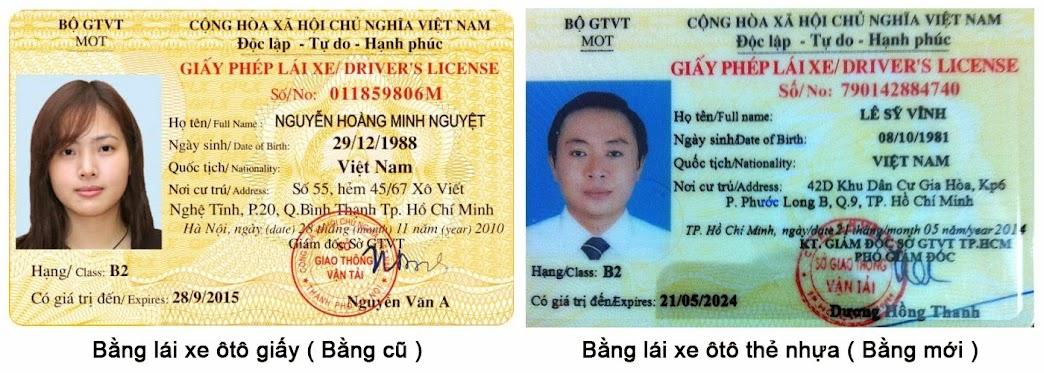 http://www.muanhadatdanang.net/2015/05/hoc-lai-xe-o-to-tai-da-nang-mien-phi-ho-so-va-kham-suc-khoe-cho-hoc-vien.html