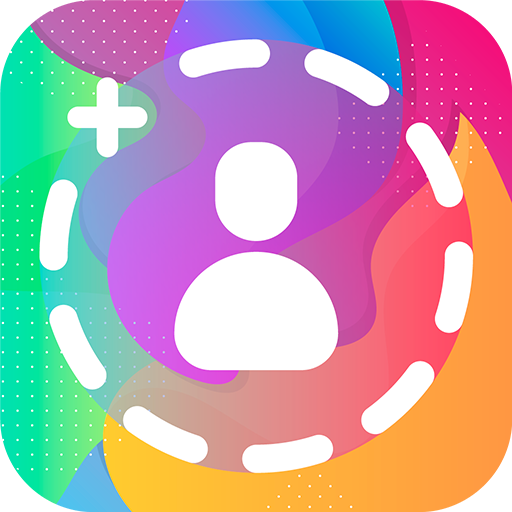 10K Likes - Free Boost Likes & Follower for TikTok – Apps on Google Play