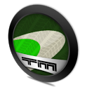Trackmania ladder widget icon