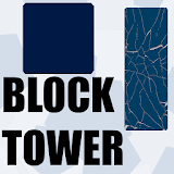 Block Tower