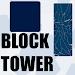 Block Tower icon