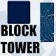 Block Tower (game)