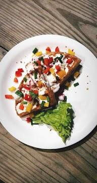 Waffle Talesz photo 16