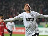 Officiel : Schalke 04 transfère un solide milieu de terrain formé au Real Madrid