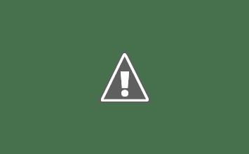 Photo: Dez 1968 - Vista geral do Aquartelamento do Chimbete - Mata do Maiombe - Cabinda - Angola