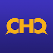 ClanHQ - Apps on Google Play