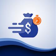 Cash advance \ud83d\udcb0 Money advance Step by step guide