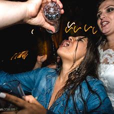 Wedding photographer Kana Caiana (KanaCaiana). Photo of 10.05.2018