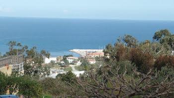 villa à Sari-Solenzara (2A)