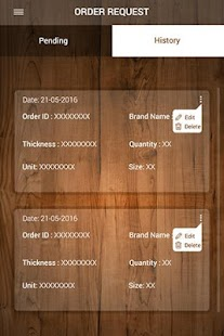 Tải Inventory Management System APK