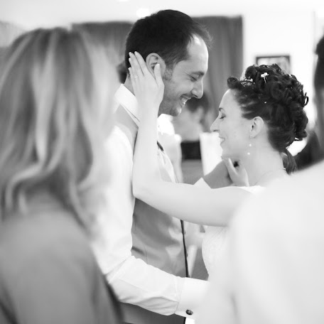 Wedding photographer Alessandro Montanari (montanari). Photo of 21.01.2014
