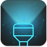 Bright FlashLight 1.1 Apk