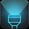 Bright FlashLight 1.1 Apk