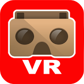 VRTube: VR Movies + 360 Videos