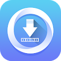Video Downloader 2020 icon
