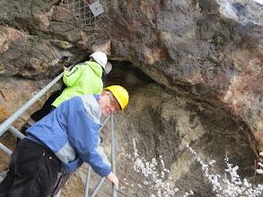 Photo: G4106533 Kielce - Jaskinie na Kadzielni