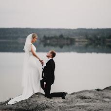 Wedding photographer Vasil Potochniy (Potochnyi). Photo of 19.10.2018
