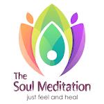 Rehab - The Soul Meditation icon