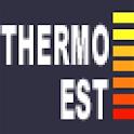 Thermo Est icon