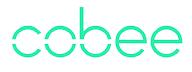 Cobee