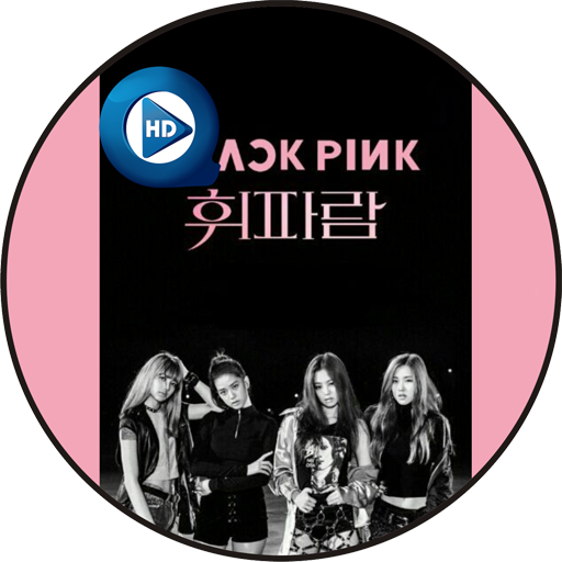 App Insights Wallpapers For Black Pink Kpop Hd Apptopia