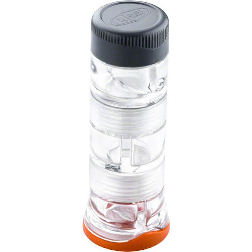 GSI Outdoors Spice Missile Spice Holder