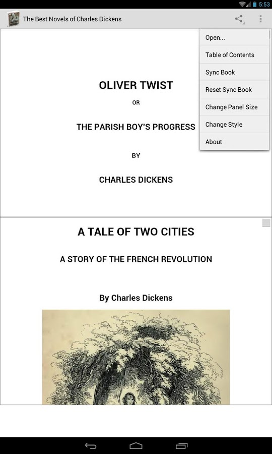 the role of minor characters in a tale of two cities by charles dickens A summary of themes in charles dickens's a tale of two cities learn exactly what happened in this chapter, scene, or section of a tale of two cities and what it means.