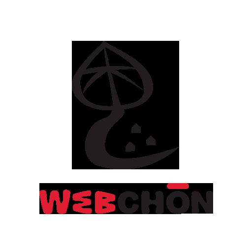 웹촌 (Webchon) avatar image