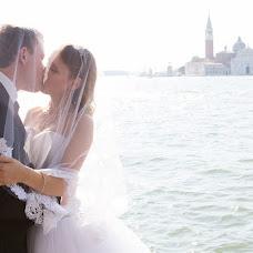 Wedding photographer Octavian Micleusanu (micleusanu). Photo of 20.04.2018