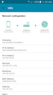 PingTools Pro Screenshot