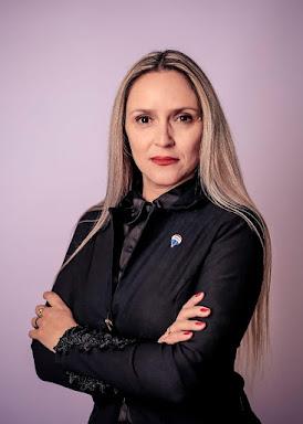 Juliana Lemos