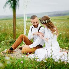 Wedding photographer Oleg Kaznacheev (okaznacheev). Photo of 26.01.2018