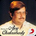 Best Of Pt Ajoy Chakrabarty icon