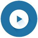 VR Video Player PRO icon