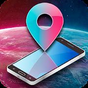 Phone Number Locator Free